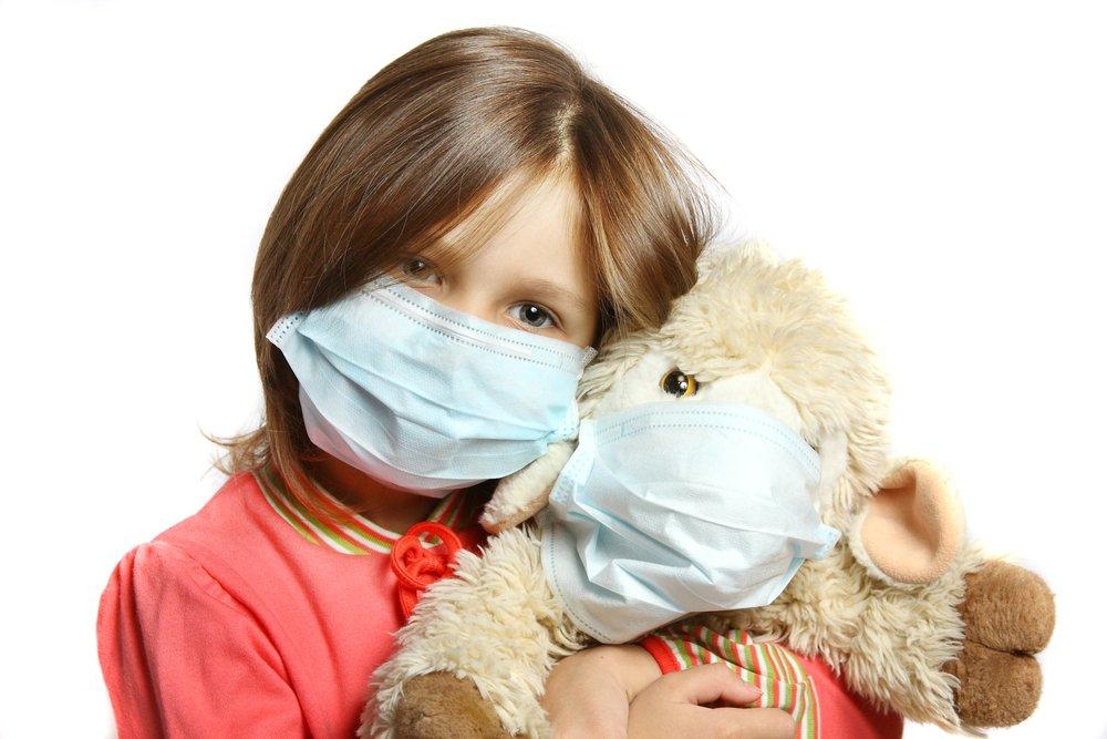 Респираторные заболевания в Иваново